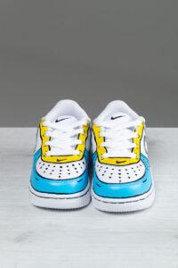 scarpabambino3