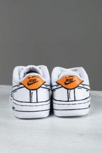 scarpabambino4