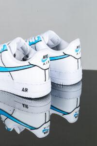 AO8I5072