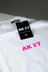 AO8I6549
