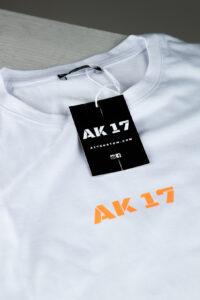 AO8I6553