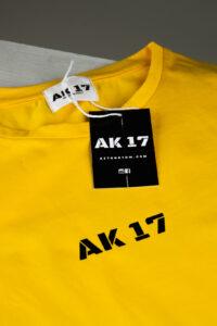 AO8I6557