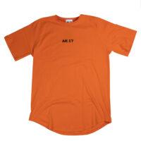Arancio-Fronte