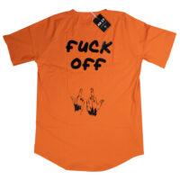 Arancio-Fuckoff