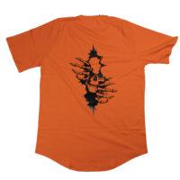 arancio-teschio